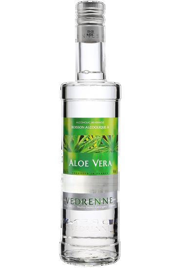 Védrenne Aloe Vera