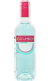 Kucumbor Image