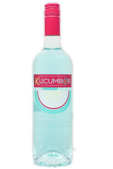 Kucumbor