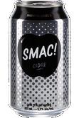 La Face Cachée de la Pomme Smac Image