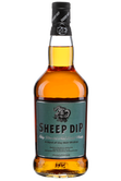 Sheep Dip Islay Scotch Whisky Islay Image