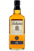 Ballantine's 12 Ans Blended Malt Scotch Whisky Image