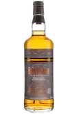 BenRiach 10 Years Old Speyside Single Malt Scotch Whisky Image