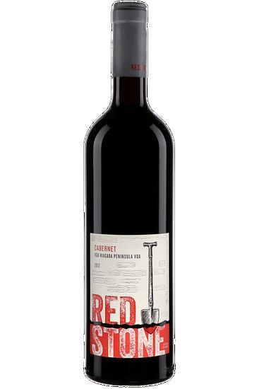 Redstone cabernet