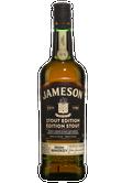 Jameson, Caskmates Édition Stout Image