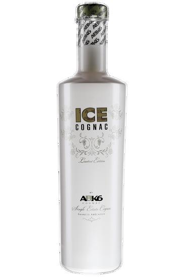 ABK6 Ice