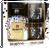 Disaronno Originale - Édition Limitée Cavalli + 2 verres