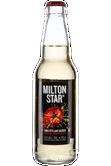 Milton Star 2 Bouteilles + 1 Verres 12 oz Image