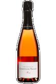 Champagne Chartogne-Taillet Le Rosé Image