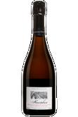 Champagne Chartogne-Taillet Heurtebise Image