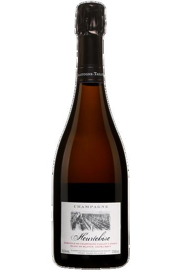 Champagne Chartogne-Taillet Heurtebise