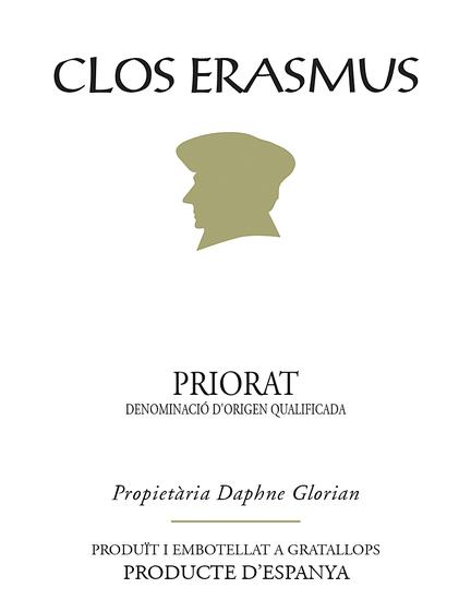 Clos Erasmus