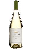 Golan Heights Winery Mount Hermon