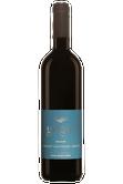 Golan Heights Winery Gilgal Cabernet Merlot