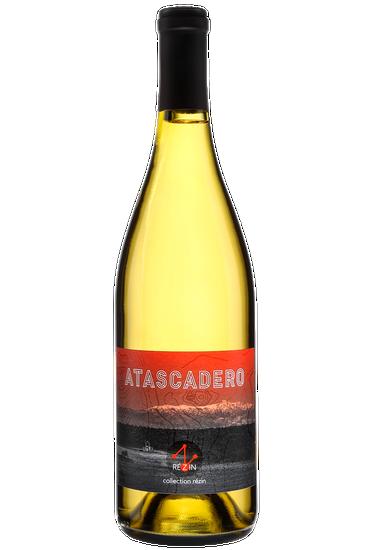 Sonoma Wine Company Chardonnay Atascadero