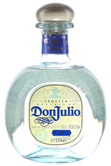 Don Julio Blanco Image