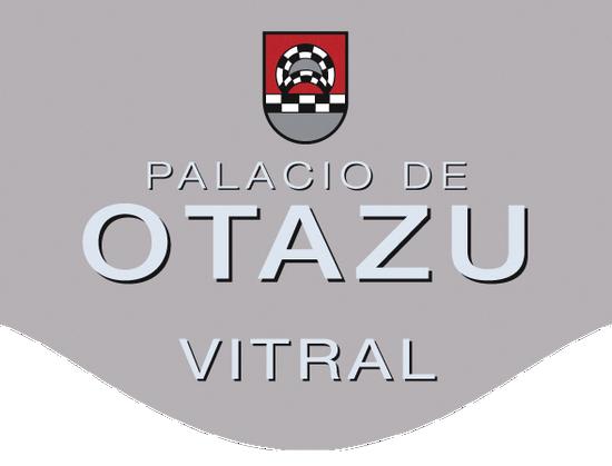 Otazu Vitral Navarra