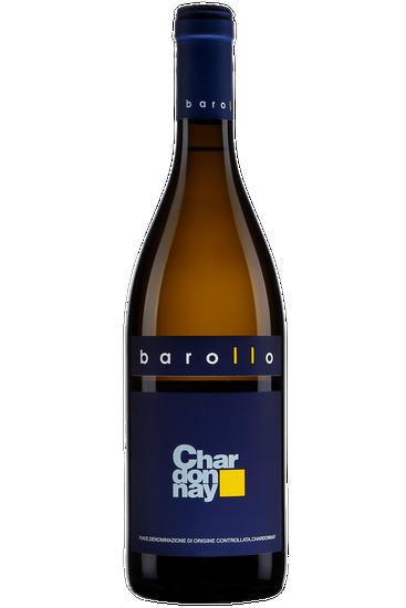 Marco e Nicola Barollo Barrique