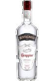 Bertagnolli Grappino Bianco Image