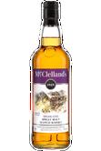 McClelland's Highland Image