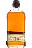 Bulleit 10 ans Bourbon Image