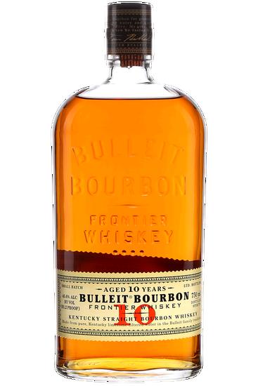Bulleit 10 ans Bourbon