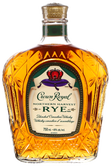 Crown Royal Northern Harvest Rye Image