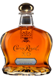 Crown Royal XO Image
