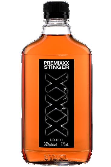 Stinger Premixxx
