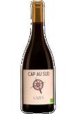 Domaine Cazes Côtes Catalanes Cap au Sud Image