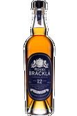 Royal Brackla 12 Ans Highland Scotch Single Malt Image