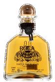 Patron Roca Anejo Image