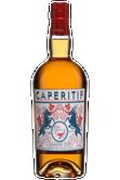 Badenhorst Caperitif Image