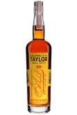 Colonel E.H Taylor Small Batch Kentucky Bourbon Whiskey Image