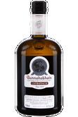 Bunnahabhain Ceòbanach Islay Scotch Single Malt