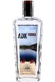 Adirondack ADK Image