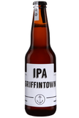 Griffintown IPA Image