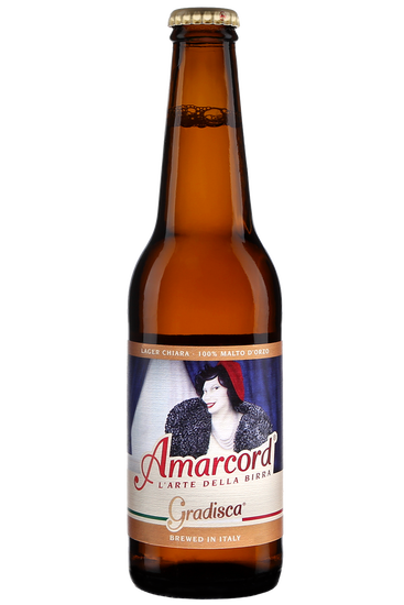 Amarcord Gradisca