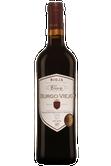 Burgo Viejo Rioja Crianza Image