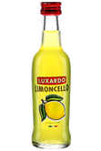 Luxardo Limoncello Liqueur de Citron Image