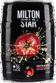 Milton Star Image