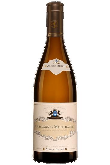 Albert Bichot Chassagne-Montrachet