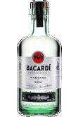 Bacardi Maestro Gran Reserva Image