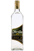 Flor de Cana Blanco Reserva 7 Years Old Image