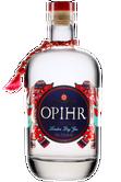 Opihr Oriental Spiced Image