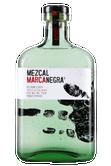 Marca Negra Mezcal Espadin Image