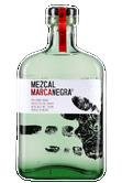 Marca Negra Mezcal Tobala Image