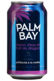 Palm Bay Melon d'Eau et Fruit du Dragon Image