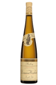 Domaine Weinbach Cuvée Colette Riesling Image