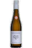 Weingut Emrich-Schönleber Riesling Nahe Trocken Image